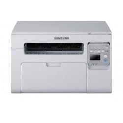 پرینتر سامسونگ Samsung SCX 3400