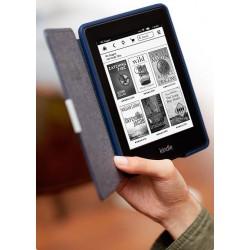 ایبوک ریدر کیندل Kindle PaperWhite