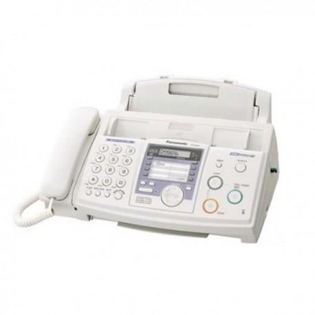 Panasonic FM-388CX FAX
