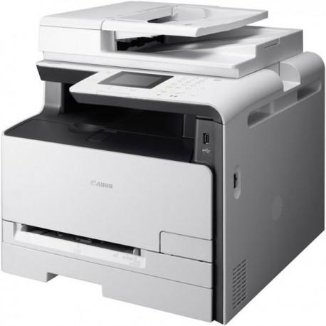 Canon i-SENSYS MF623Cn Printer