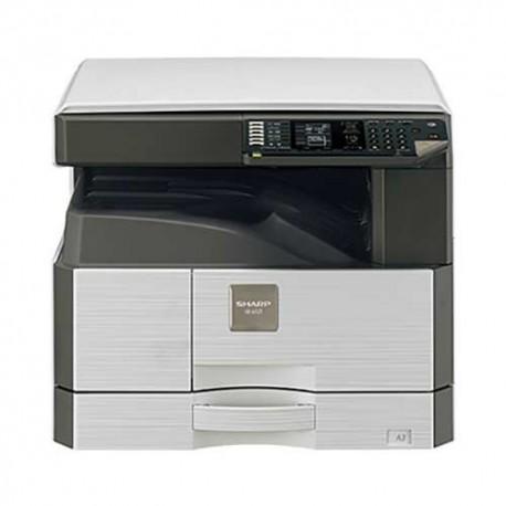 Sharp Photocopier AR-X201