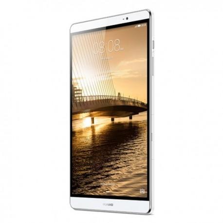 Huawei MediaPad M2 801L