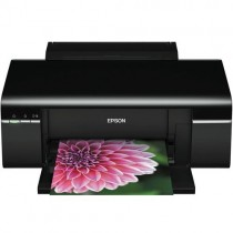 پرینتر اپسون EPSON T50