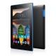 Lenovo Tab 3 3G 16GB