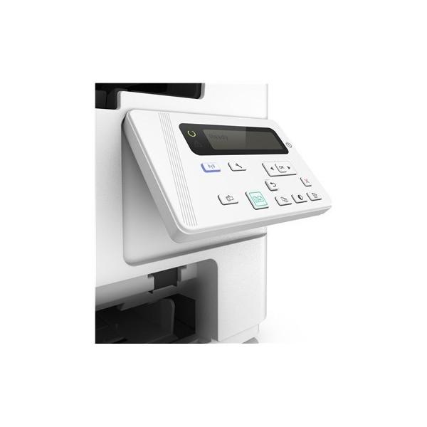 printer hp m26a