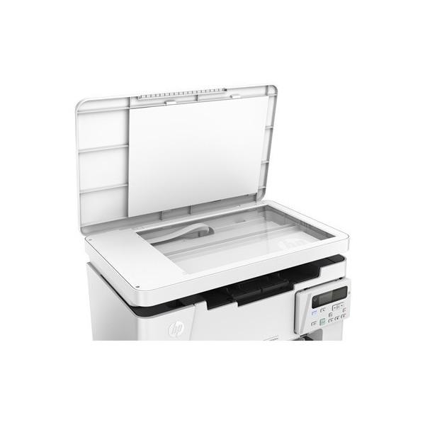 printer m26a