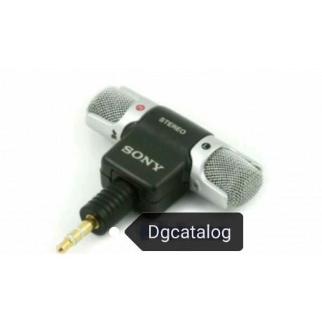 میکروفون یقه ای سونی