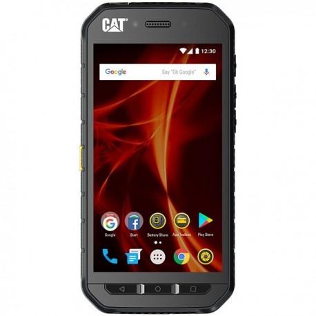 گوشی موبایل کاترپیلار S41 دو سیمکارت Caterpillar S41