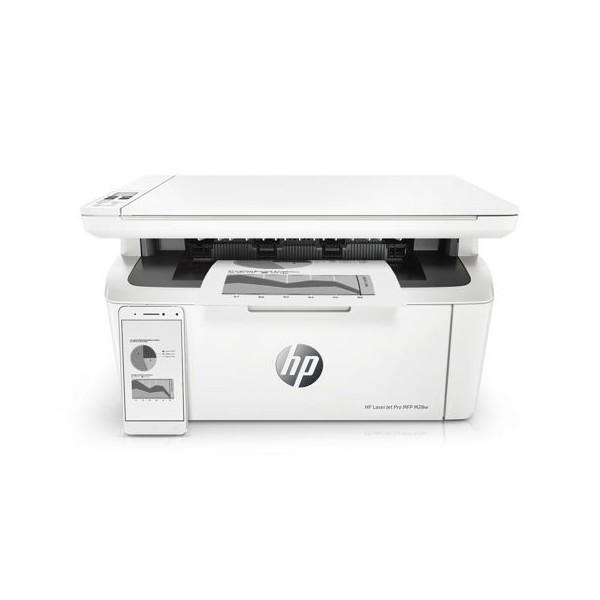 HP-15W