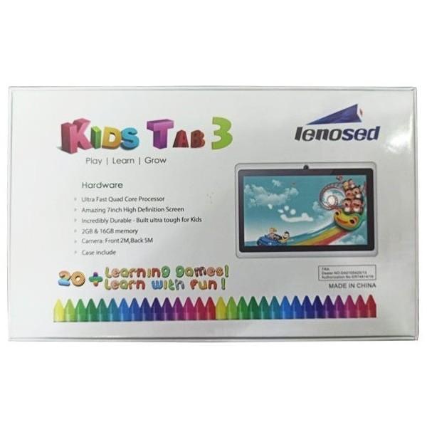 تبلت کودک kids tab 3