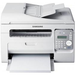 چهارکاره Samsung SCX 3405