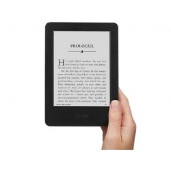 ایبوک ریدر Simple Kindle